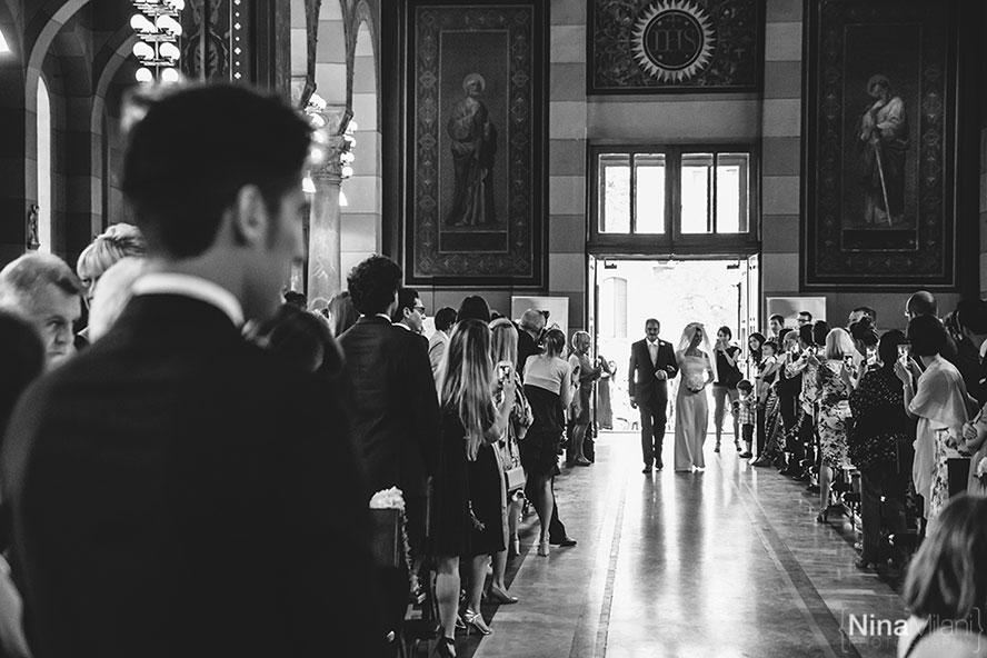 matrimonio wedding crocetta torino esperia italy nina milani photographer fotografo  (21)