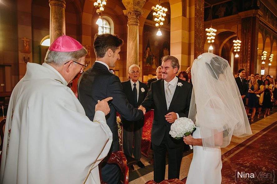 matrimonio wedding crocetta torino esperia italy nina milani photographer fotografo  (22)