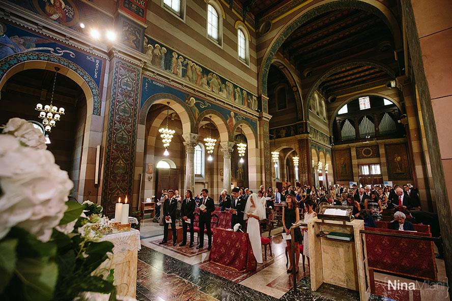 matrimonio wedding crocetta torino esperia italy nina milani photographer fotografo  (23)