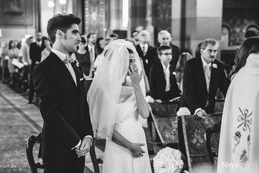 matrimonio wedding crocetta torino esperia italy nina milani photographer fotografo  (24)