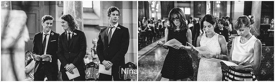 matrimonio wedding crocetta torino esperia italy nina milani photographer fotografo  (25)