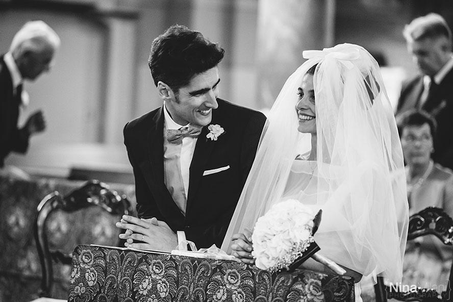 matrimonio wedding crocetta torino esperia italy nina milani photographer fotografo  (26)