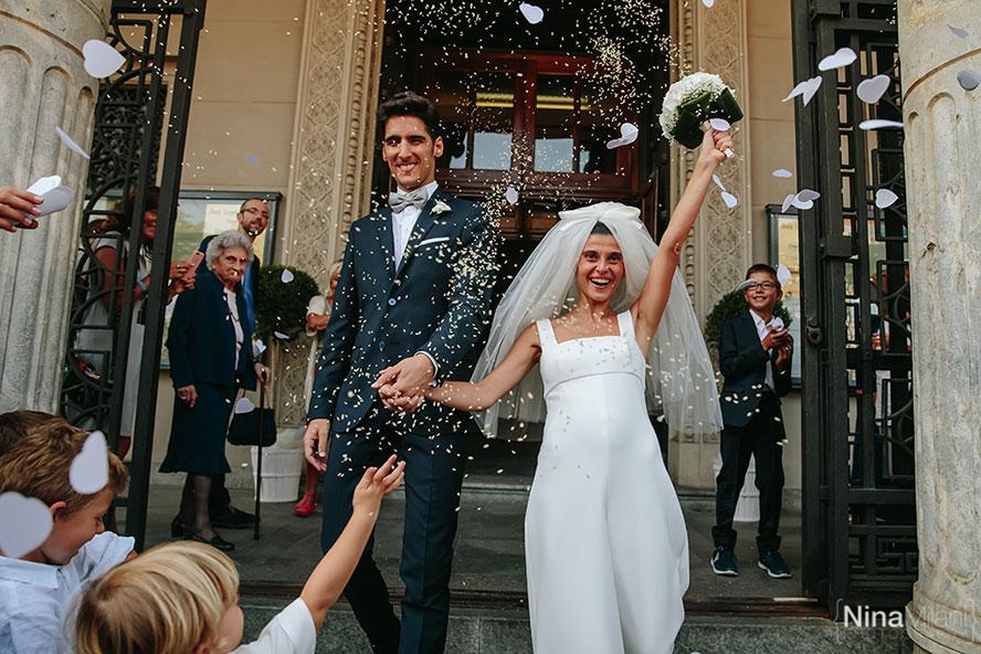 matrimonio wedding crocetta torino esperia italy nina milani photographer fotografo  (27)