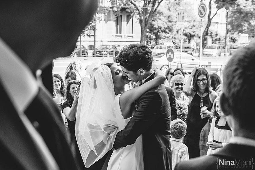 matrimonio wedding crocetta torino esperia italy nina milani photographer fotografo  (28)