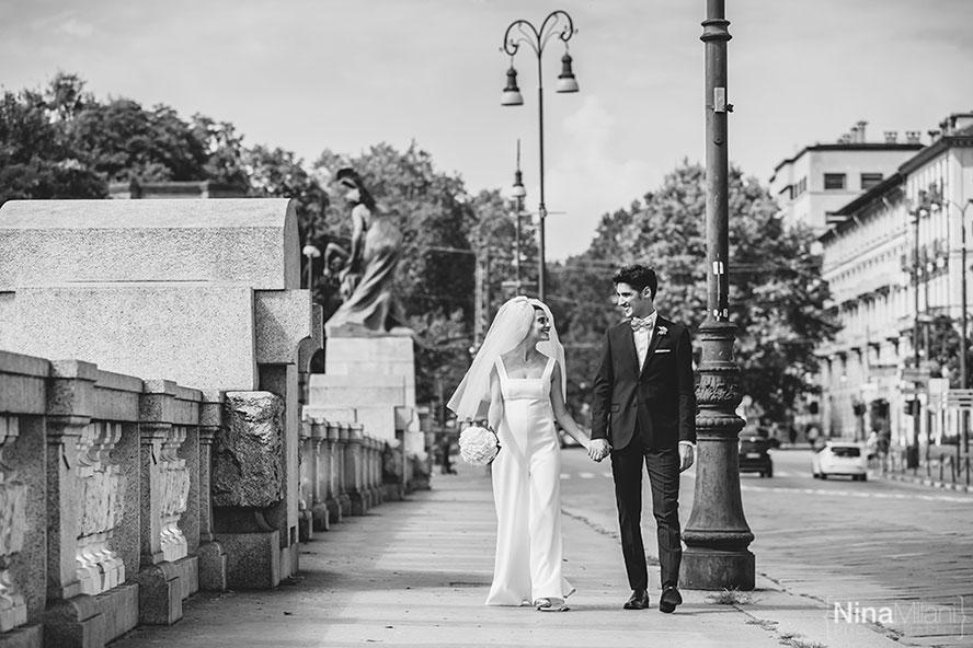 matrimonio wedding crocetta torino esperia italy nina milani photographer fotografo  (29)