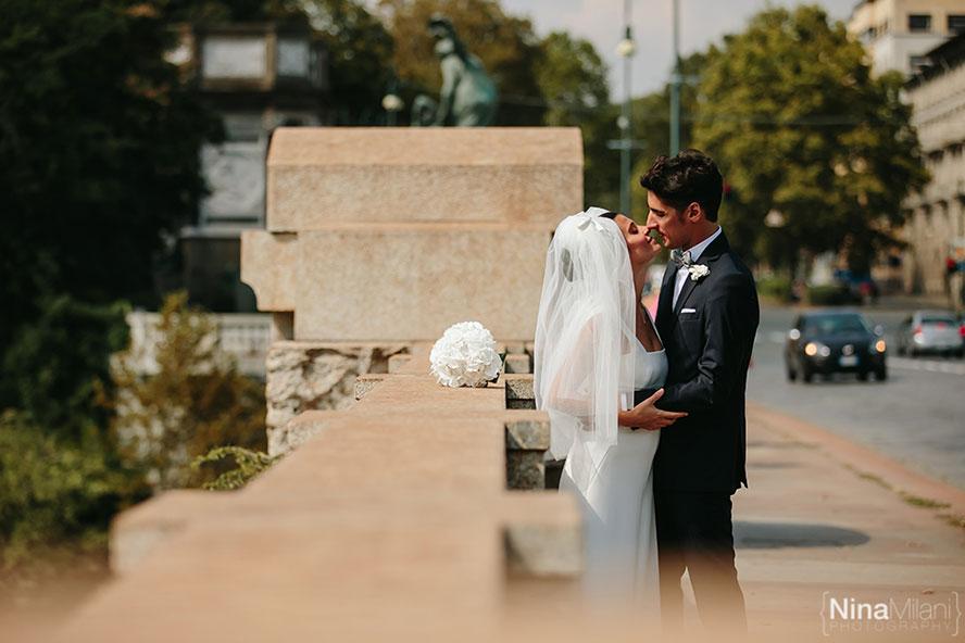 matrimonio wedding crocetta torino esperia italy nina milani photographer fotografo  (30)