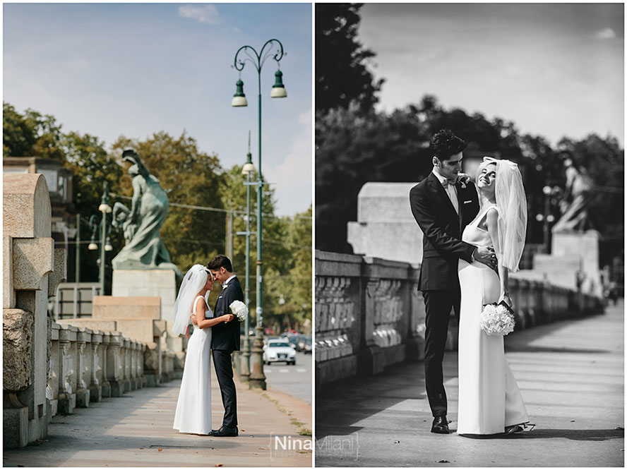 matrimonio wedding crocetta torino esperia italy nina milani photographer fotografo  (31)