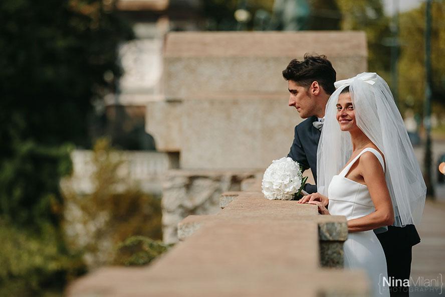 matrimonio wedding crocetta torino esperia italy nina milani photographer fotografo  (32)