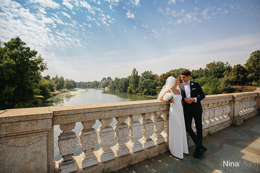 matrimonio wedding crocetta torino esperia italy nina milani photographer fotografo  (33)