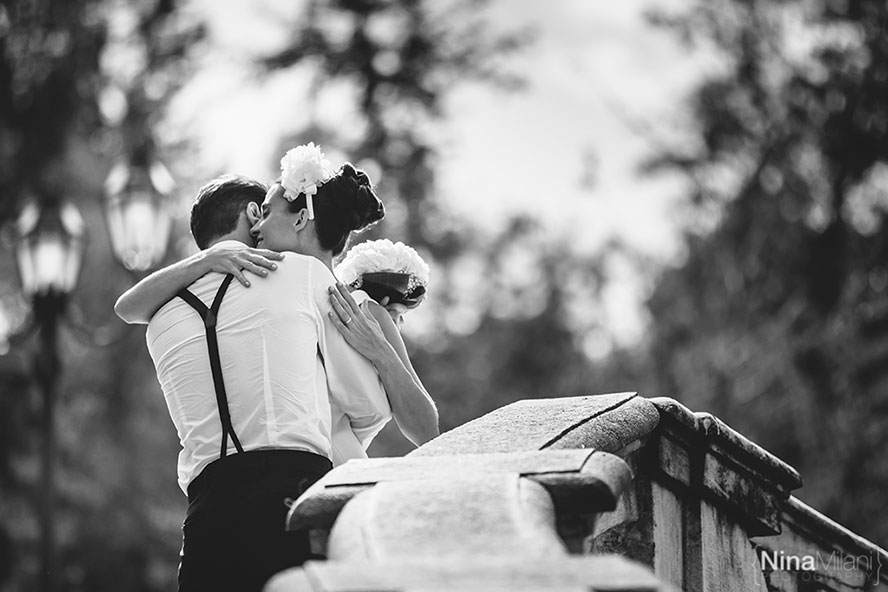 matrimonio wedding crocetta torino esperia italy nina milani photographer fotografo  (34)