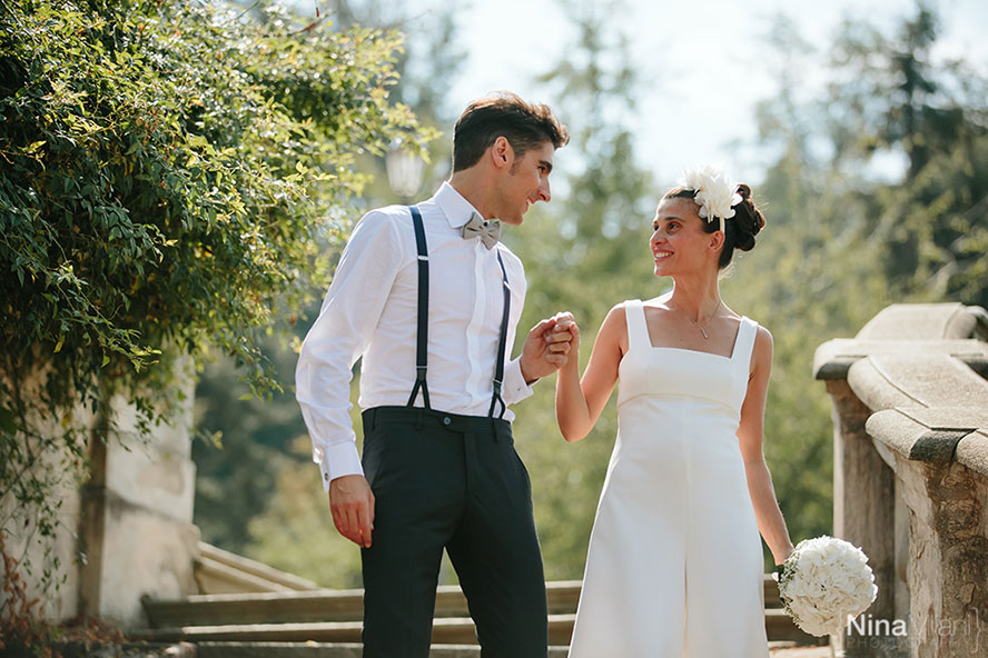 matrimonio wedding crocetta torino esperia italy nina milani photographer fotografo  (35)