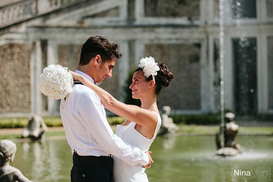 matrimonio wedding crocetta torino esperia italy nina milani photographer fotografo  (36)
