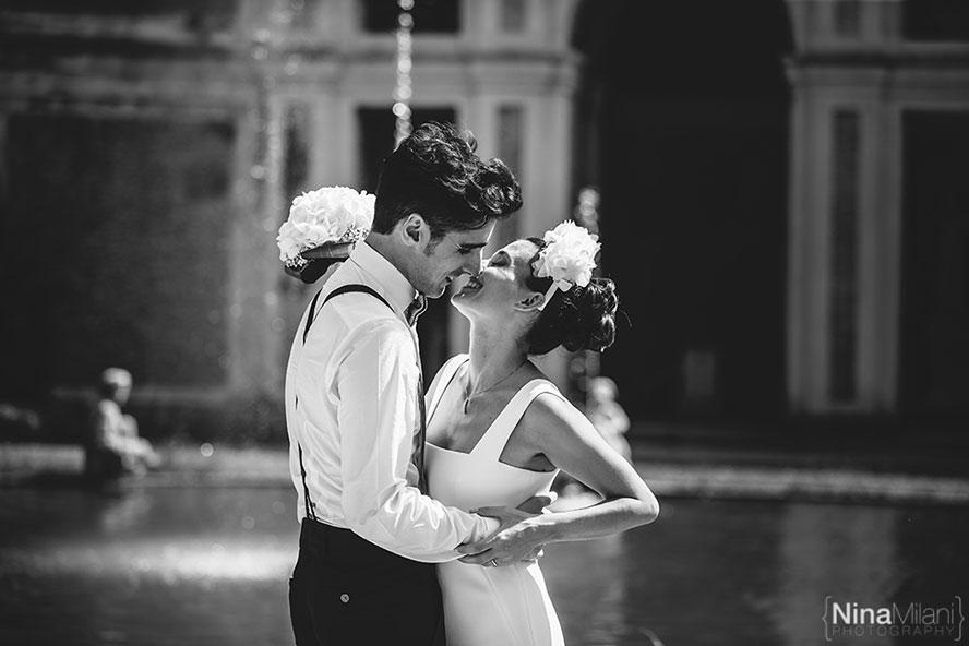 matrimonio wedding crocetta torino esperia italy nina milani photographer fotografo  (37)