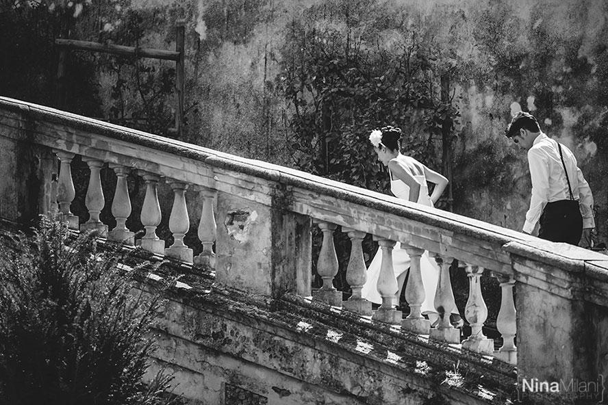 matrimonio wedding crocetta torino esperia italy nina milani photographer fotografo  (38)