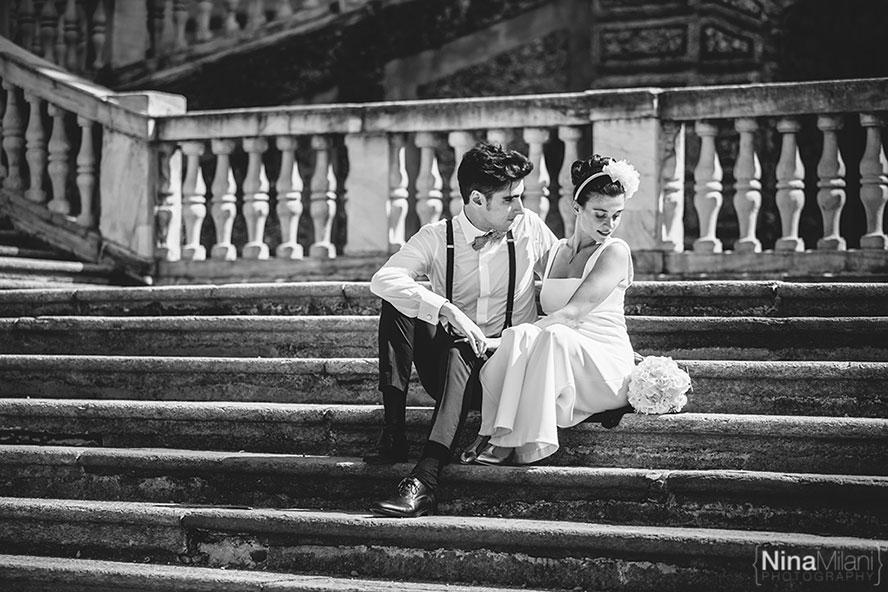 matrimonio wedding crocetta torino esperia italy nina milani photographer fotografo  (39)
