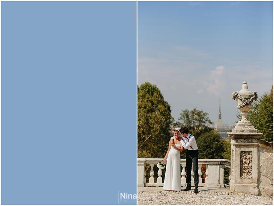 matrimonio wedding crocetta torino esperia italy nina milani photographer fotografo  (40)
