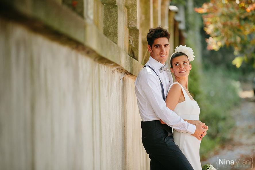 matrimonio wedding crocetta torino esperia italy nina milani photographer fotografo  (41)