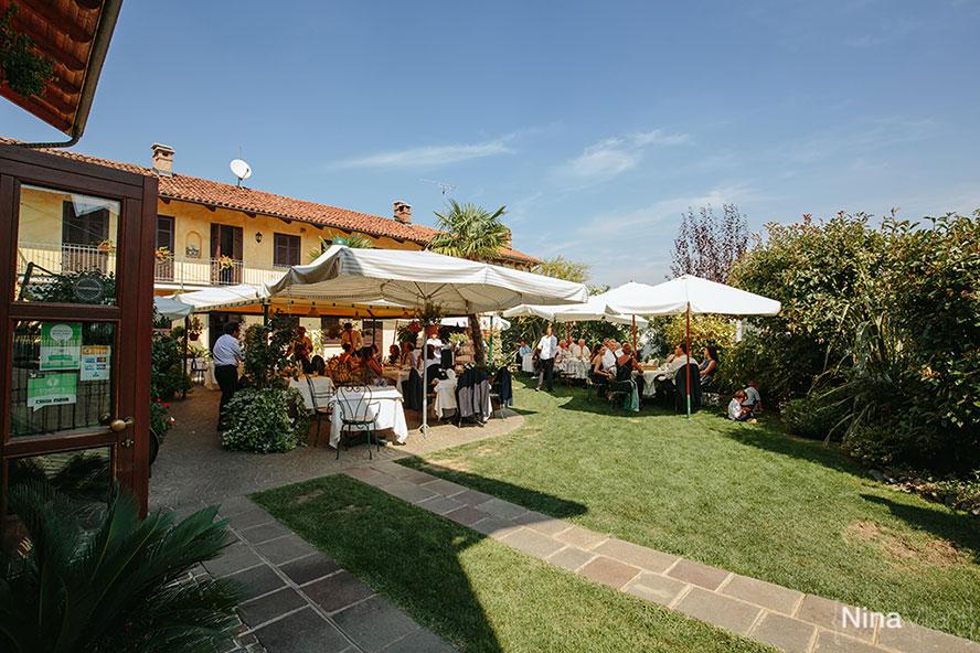 matrimonio wedding crocetta torino esperia italy nina milani photographer fotografo  (42)