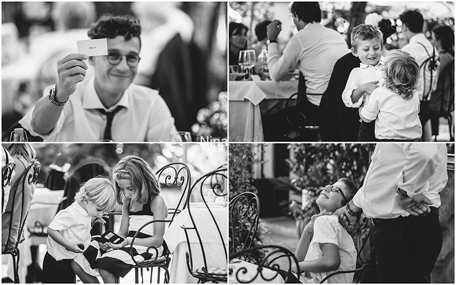 matrimonio wedding crocetta torino esperia italy nina milani photographer fotografo  (43)