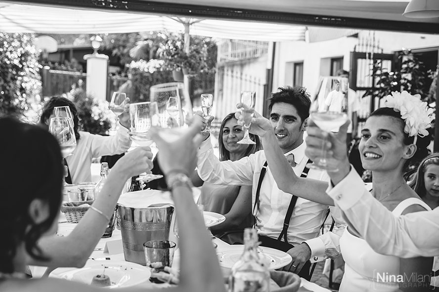 matrimonio wedding crocetta torino esperia italy nina milani photographer fotografo  (44)