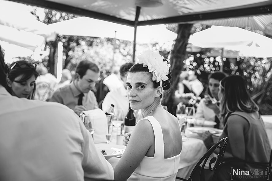 matrimonio wedding crocetta torino esperia italy nina milani photographer fotografo  (45)