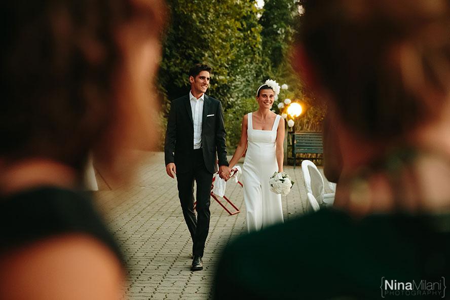 matrimonio wedding crocetta torino esperia italy nina milani photographer fotografo  (48)