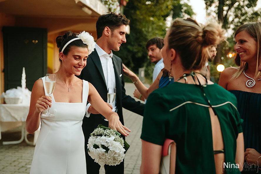 matrimonio wedding crocetta torino esperia italy nina milani photographer fotografo  (49)