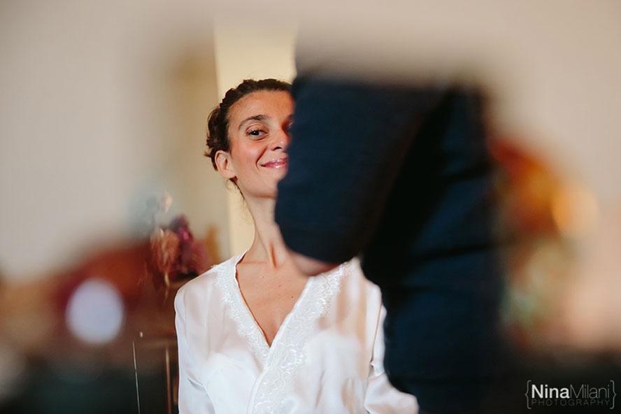 matrimonio wedding crocetta torino esperia italy nina milani photographer fotografo  (5)