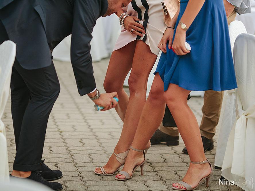 matrimonio wedding crocetta torino esperia italy nina milani photographer fotografo  (50)