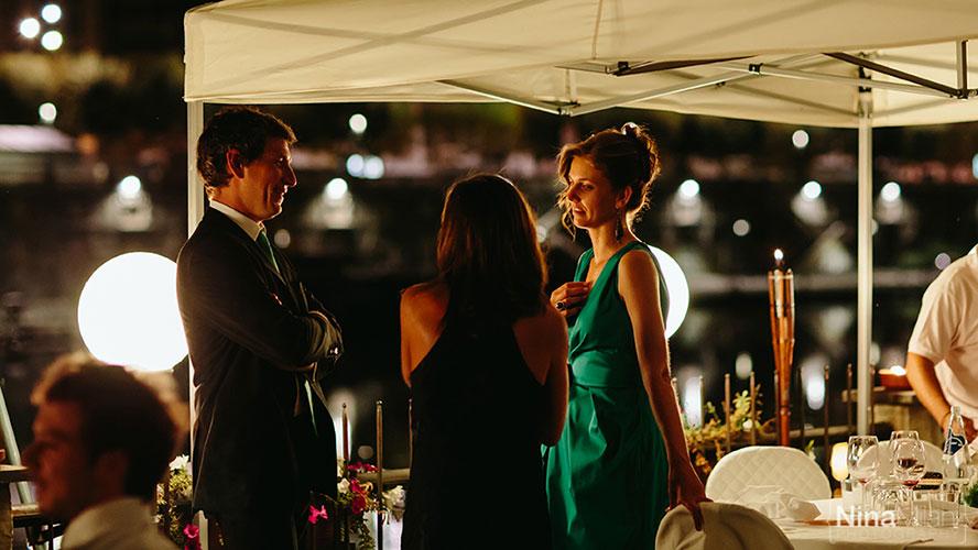 matrimonio wedding crocetta torino esperia italy nina milani photographer fotografo  (52)
