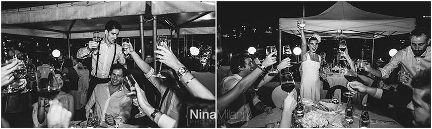 matrimonio wedding crocetta torino esperia italy nina milani photographer fotografo  (53)