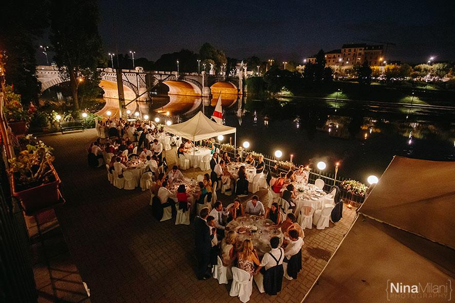 matrimonio wedding crocetta torino esperia italy nina milani photographer fotografo  (54)