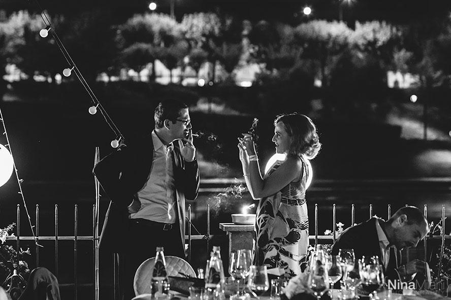 matrimonio wedding crocetta torino esperia italy nina milani photographer fotografo  (55)