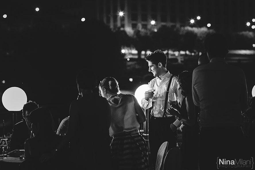 matrimonio wedding crocetta torino esperia italy nina milani photographer fotografo  (56)