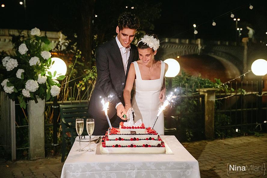 matrimonio wedding crocetta torino esperia italy nina milani photographer fotografo  (59)