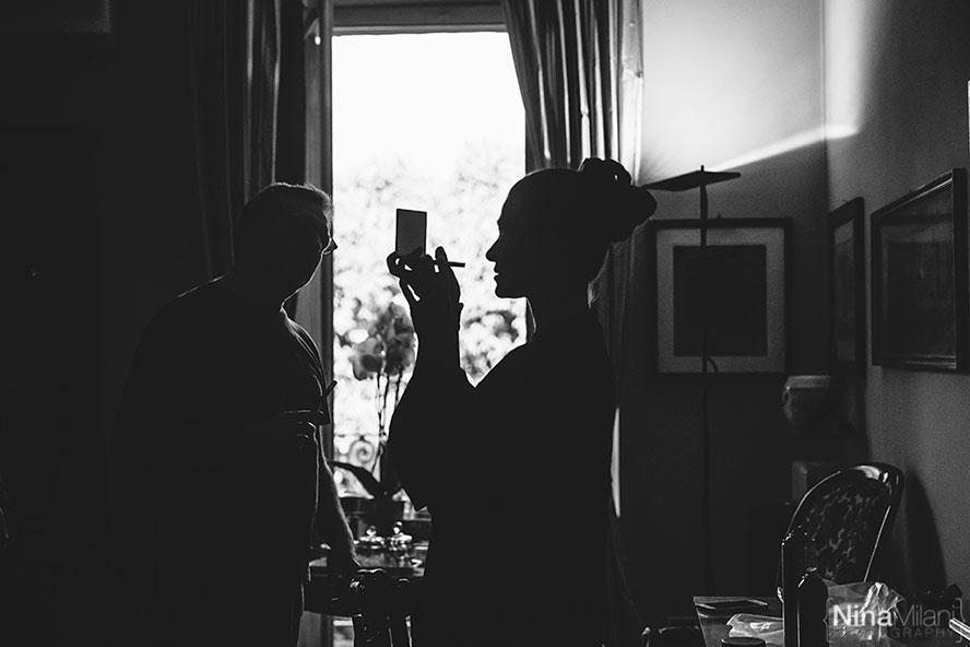 matrimonio wedding crocetta torino esperia italy nina milani photographer fotografo  (6)