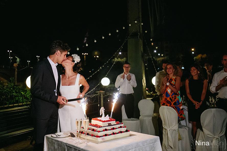matrimonio wedding crocetta torino esperia italy nina milani photographer fotografo  (60)