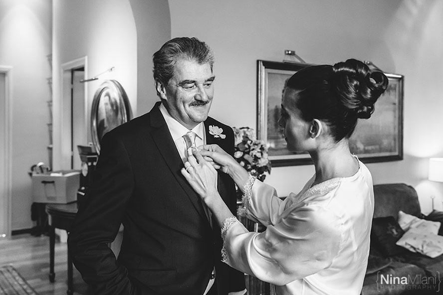 matrimonio wedding crocetta torino esperia italy nina milani photographer fotografo  (8)