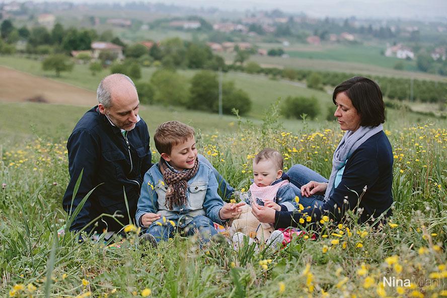 fotografie famiglia ritratti ritratto alba torino asti nina milani fotografo (10)