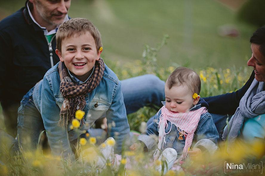fotografie famiglia ritratti ritratto alba torino asti nina milani fotografo (12)