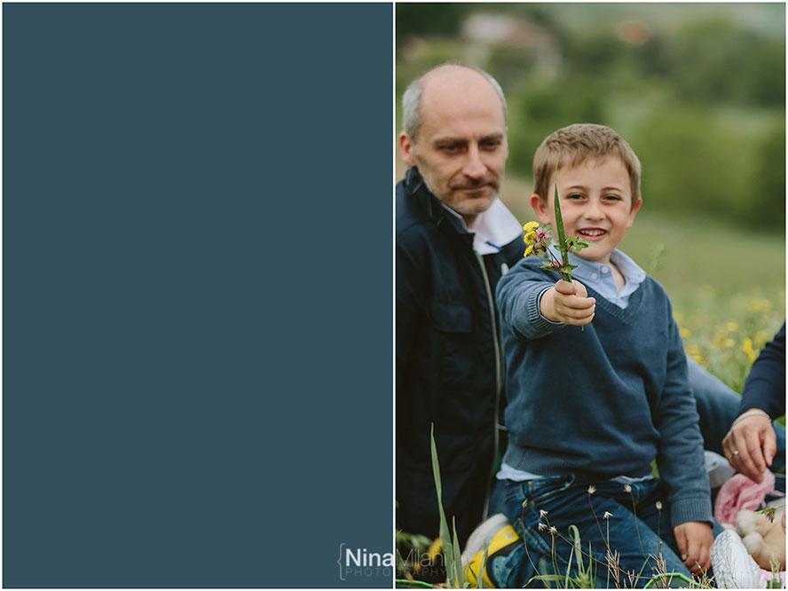 fotografie famiglia ritratti ritratto alba torino asti nina milani fotografo (13)