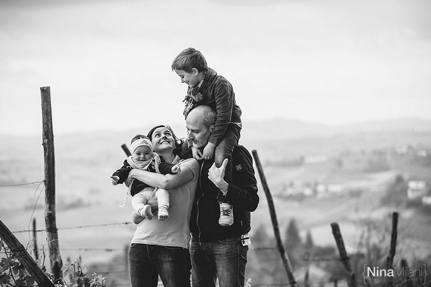 fotografie famiglia ritratti ritratto alba torino asti nina milani fotografo (15)