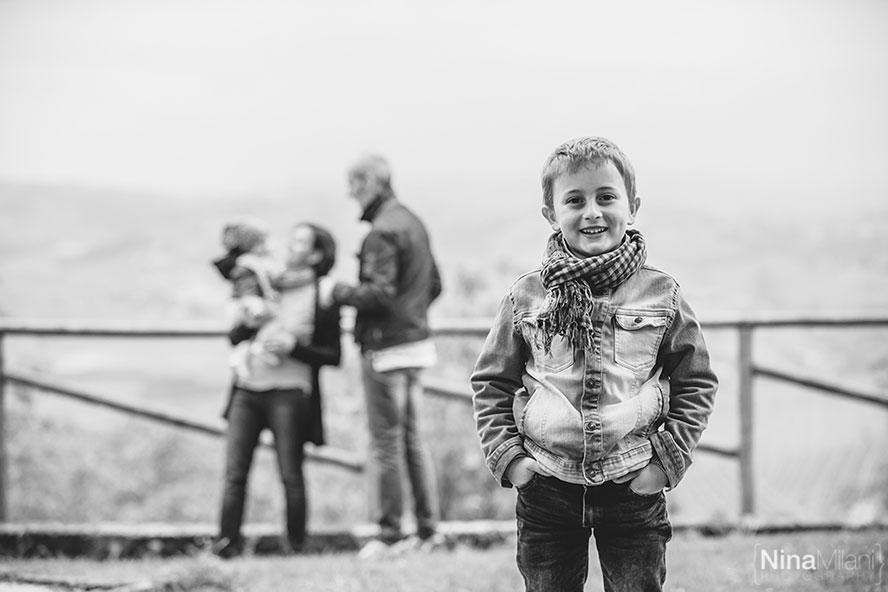 fotografie famiglia ritratti ritratto alba torino asti nina milani fotografo (18)