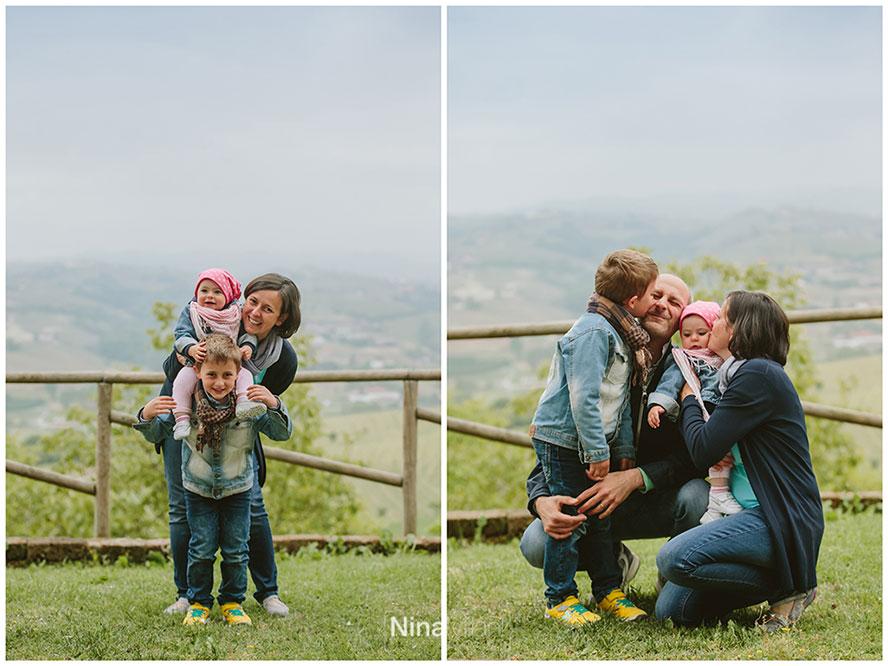 fotografie famiglia ritratti ritratto alba torino asti nina milani fotografo (19)