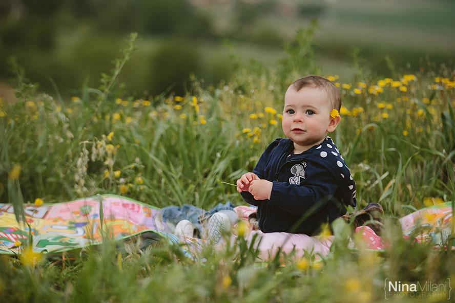 fotografie famiglia ritratti ritratto alba torino asti nina milani fotografo (20)