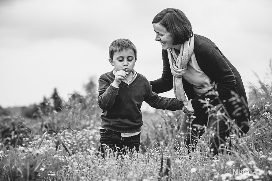 fotografie famiglia ritratti ritratto alba torino asti nina milani fotografo (21)