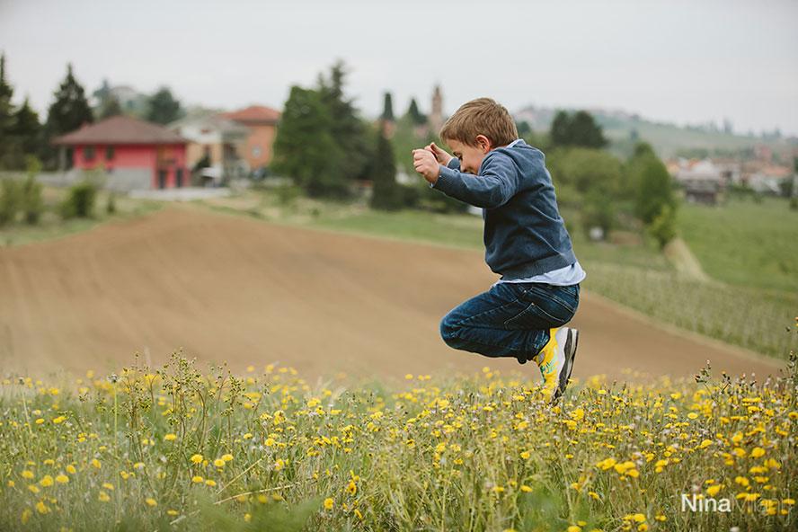 fotografie famiglia ritratti ritratto alba torino asti nina milani fotografo (22)