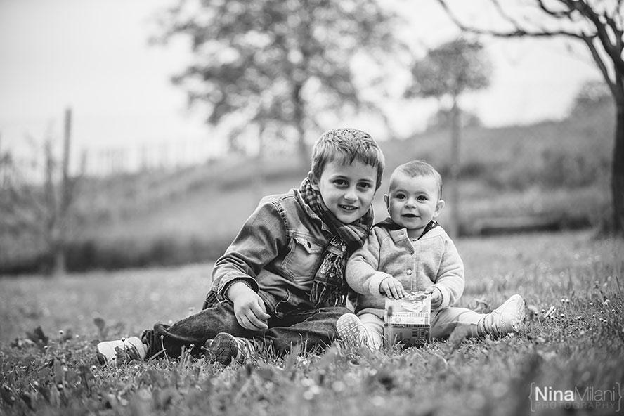 fotografie famiglia ritratti ritratto alba torino asti nina milani fotografo (24)