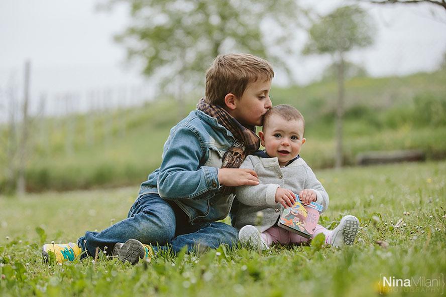 fotografie famiglia ritratti ritratto alba torino asti nina milani fotografo (25)
