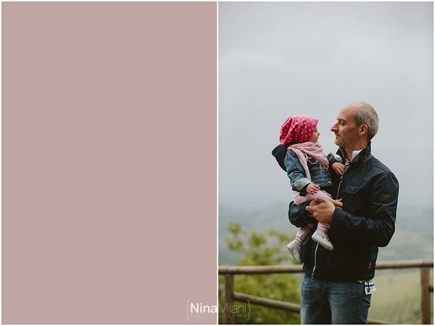 fotografie famiglia ritratti ritratto alba torino asti nina milani fotografo (4)